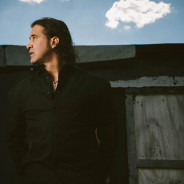 Scott Stapp on Life, Music, and Survival